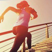 secret psychology exercise success