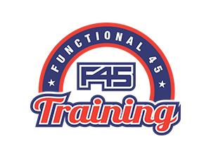 F45 Training personal training