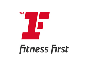 Fitness First personal training