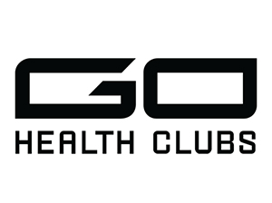 GO Health Club personal trainers