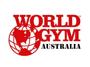World Gym Australia personal trainers